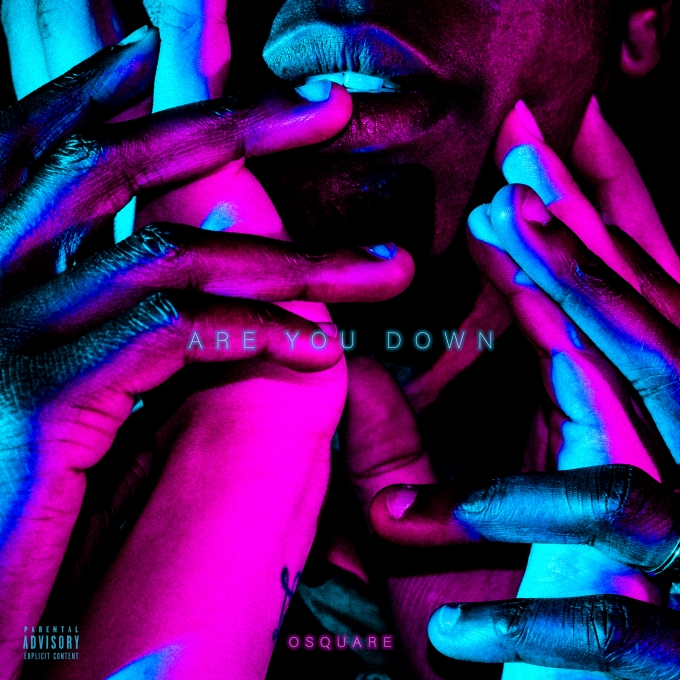 ARE YOU DOWN FINAL ART